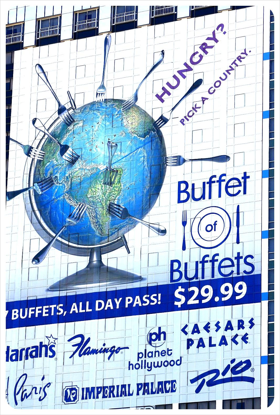 24 hour buffet pass las vegas discount free shipping bass pro shop rh filezdopeet tk 24 hour buffet pass las vegas rio 24 hour buffet pass las vegas price