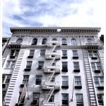 Hotel diva san francisco globetrottergirls - Hotel diva union square ...