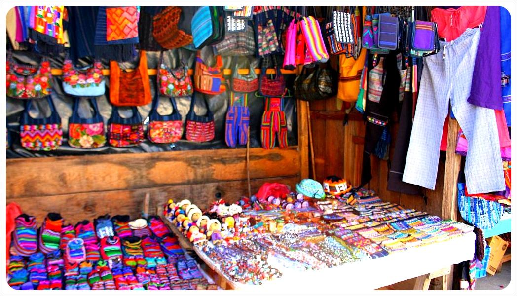 The Seven Main Villages Surrounding Lake Atitl 225 N Guatemala Globetrottergirls