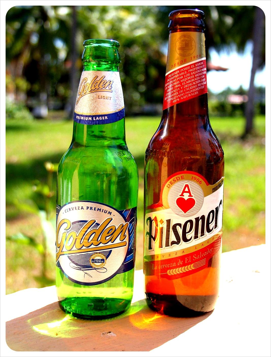 why visit El Salvador