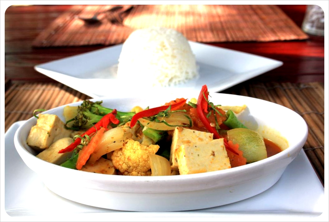 chaw ka cher thai curry