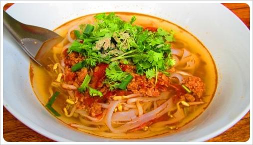 Lao-Food-Khao-Soy