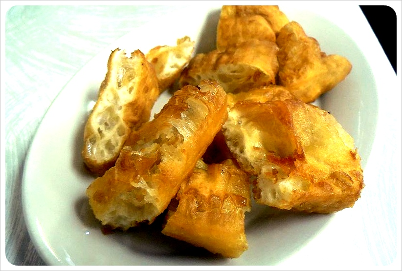 lao youtiao via wikimedia commons