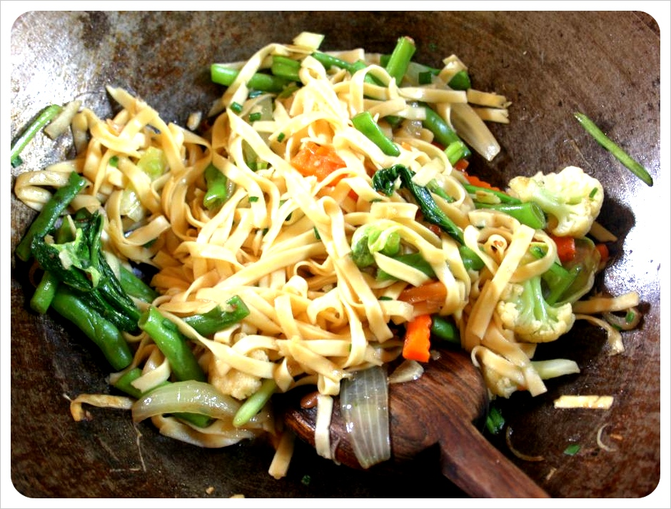 cooking class luang prabang