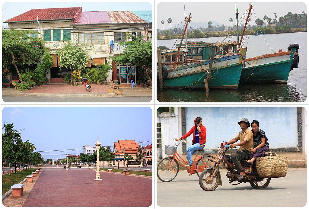 kampot cambodia