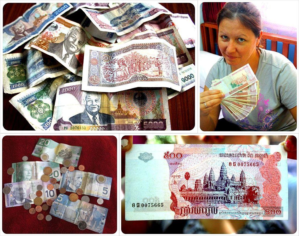 travel budget globetrottergirls