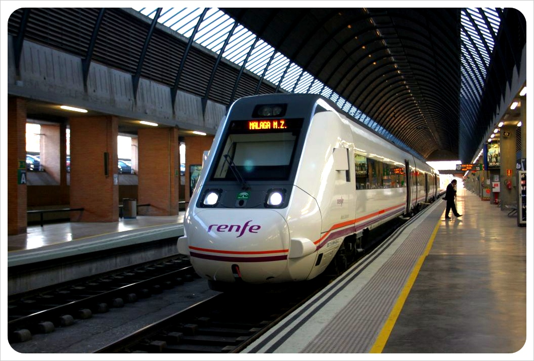 essay about a journey by train Here, in this content, the story of the train journey has given it is very joyful and happiness time by the train journey.