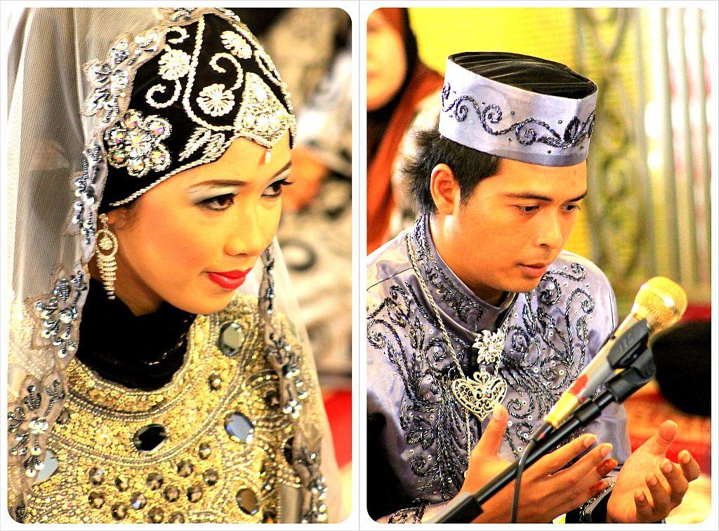 singapore muslim wedding