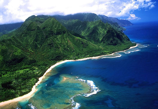 kuwait hawaii