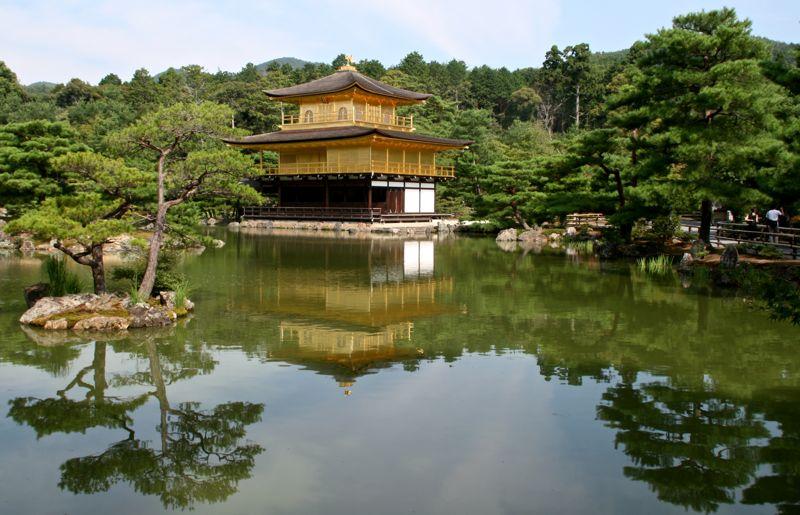 Kyoto Japan neverendingvoyage