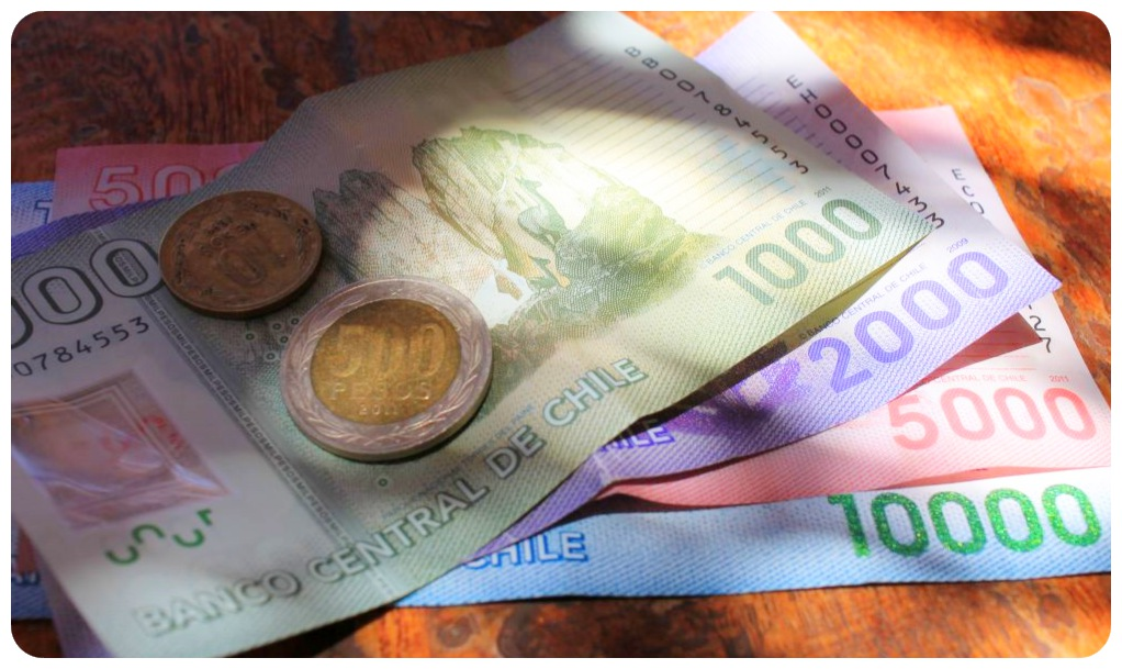 How Much Does It Cost To Travel In Chile And Tips For Traveling On A Shoestring