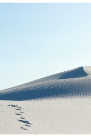 white-sands-new-mexico