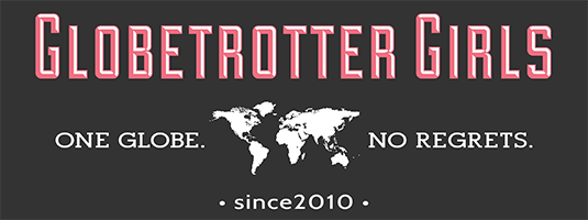GlobetrotterGirls