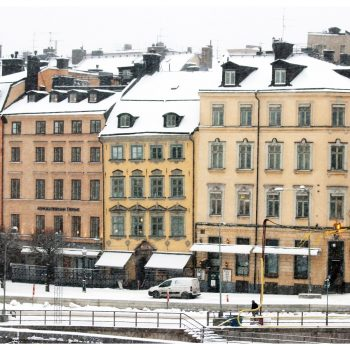 stockholm gamla stan view1