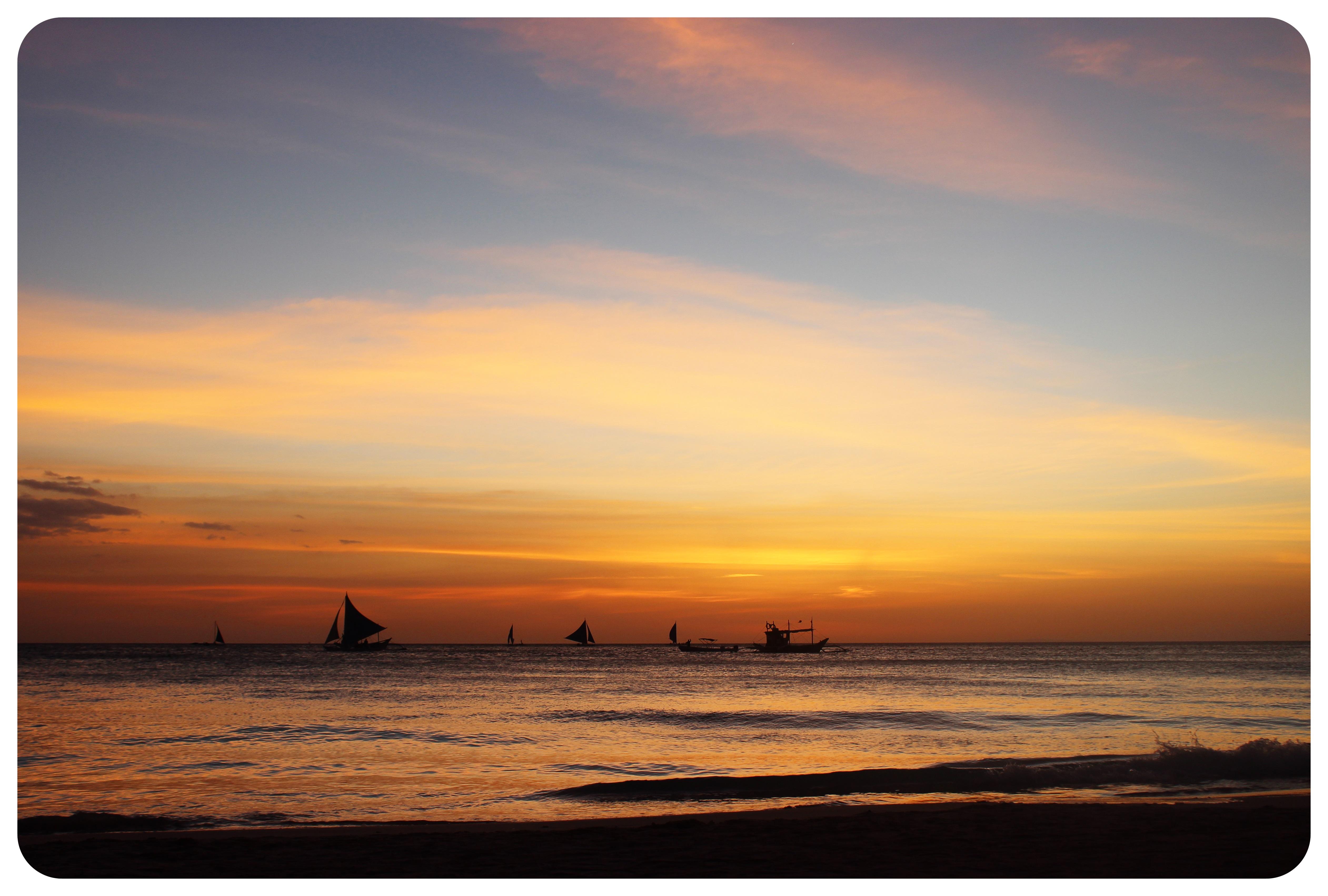 boracay sunset sky3