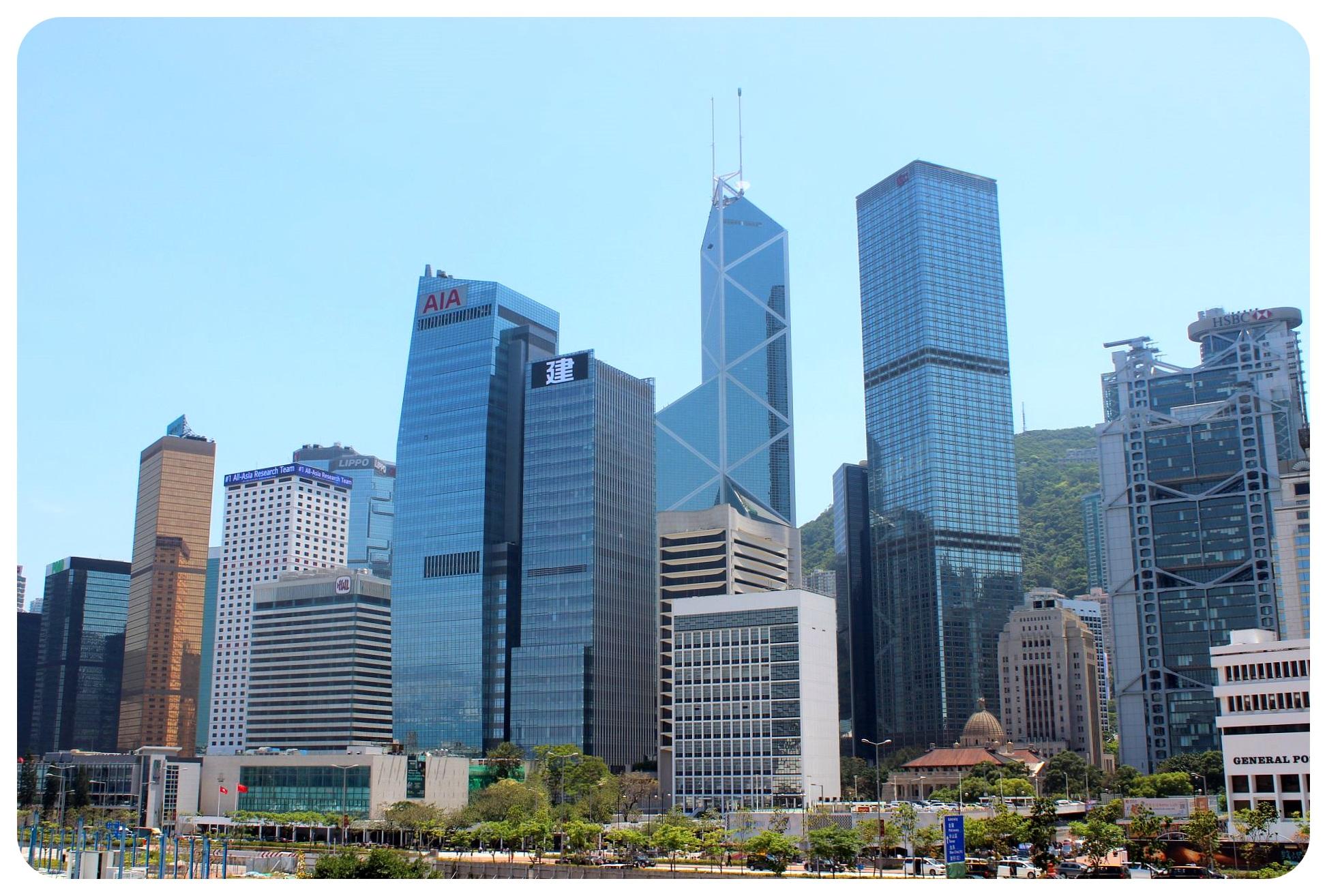 hong kong central2