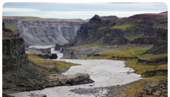 iceland river1