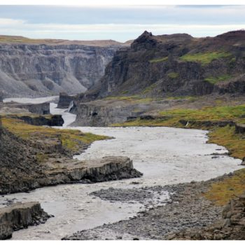 iceland river1