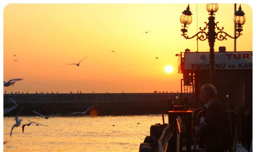 istanbul-kadikoy-sunset1