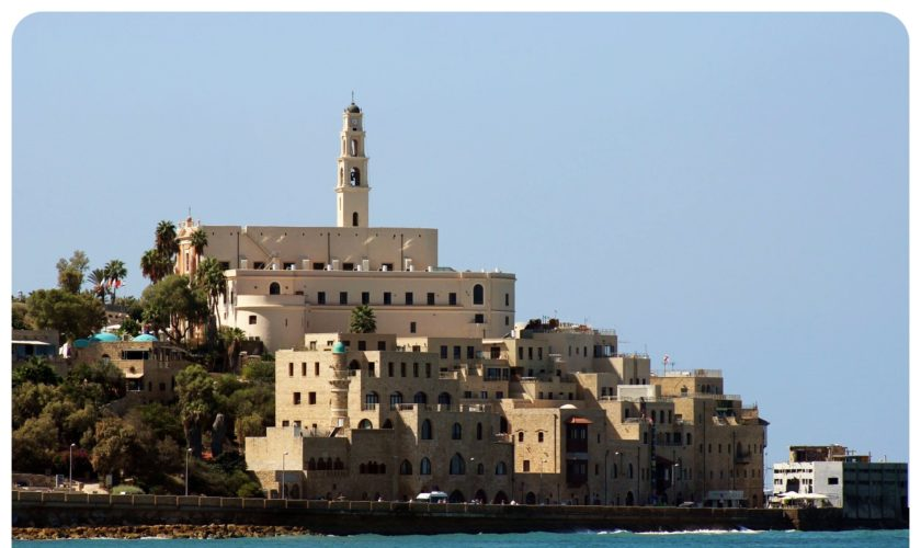 jaffa-from-banana-beach