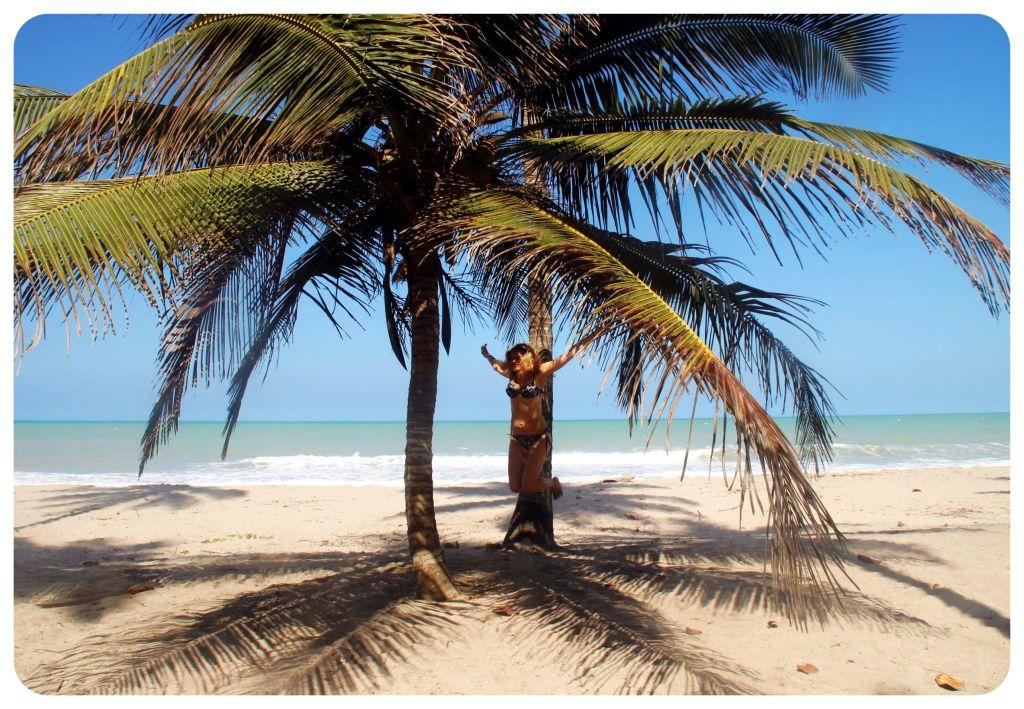 palomino-beach-dani