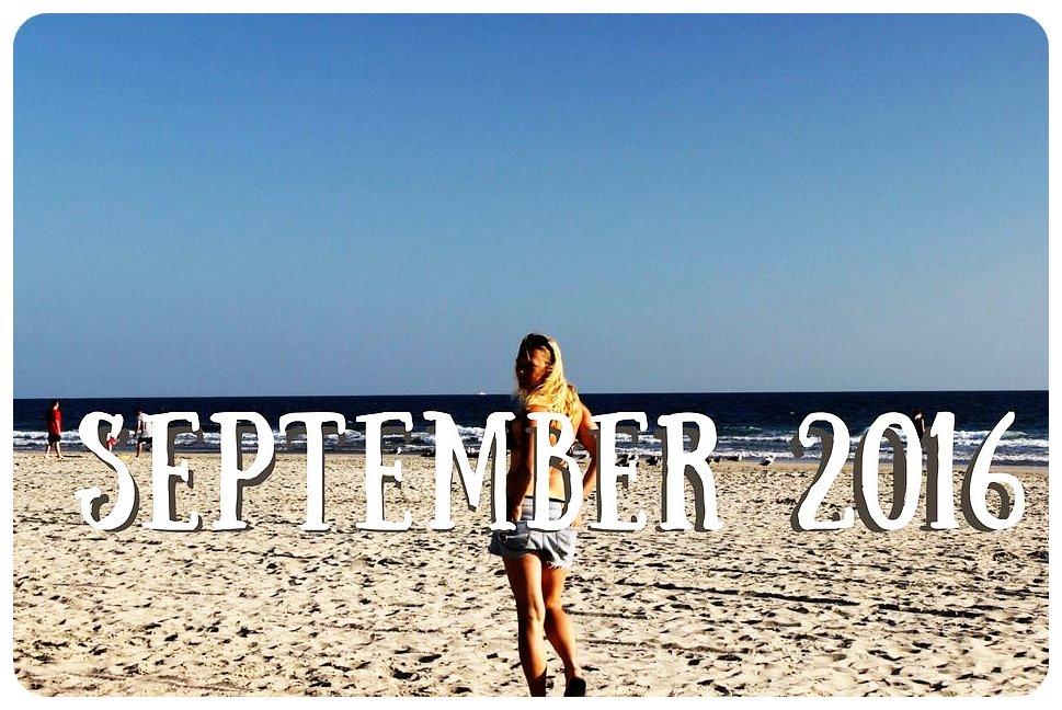 september-2016