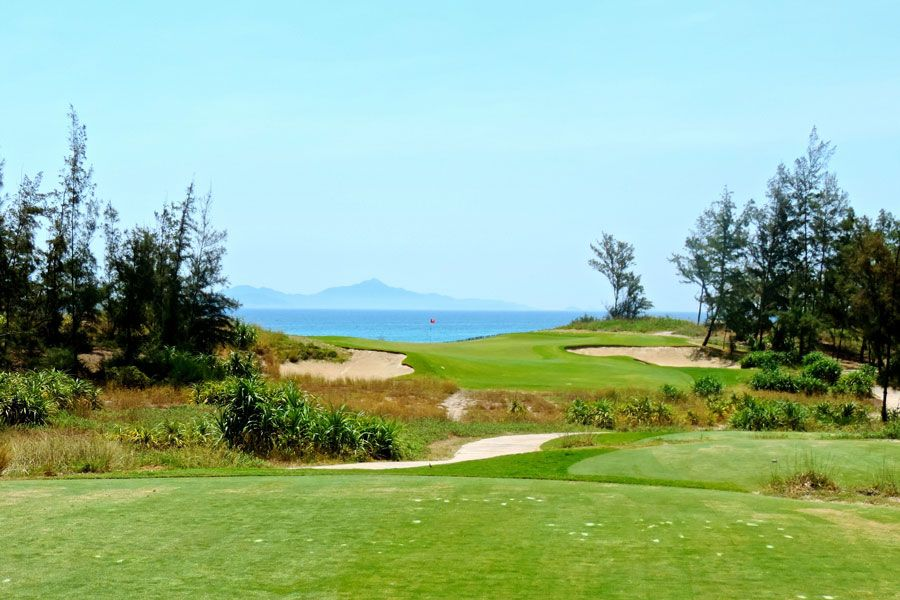 danang-golf-club2