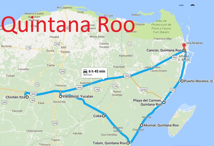 yucatan-road-trip