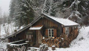 bavaria-snow