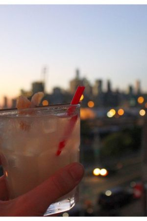 cocktail-new-york