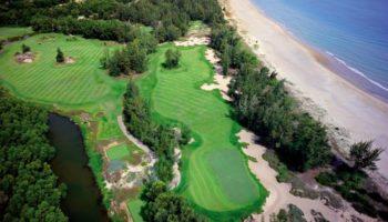 laguna-lang-co-golf-club