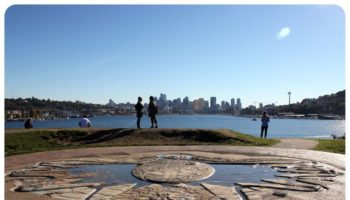 seattle-gas-works-park4