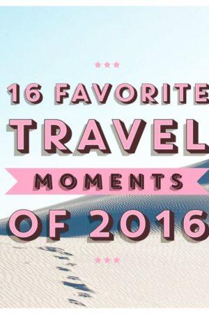 2016-travel-highlights