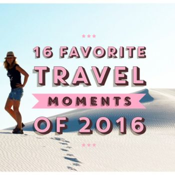 2016-travel-highlights
