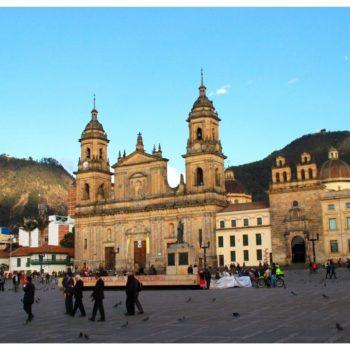 bogota-cathedral3