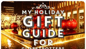 holiday-gift-guide-for-globetrotters