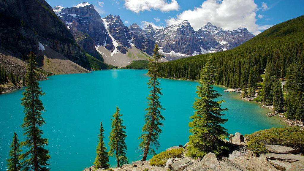Best Ontario Travel Insurance