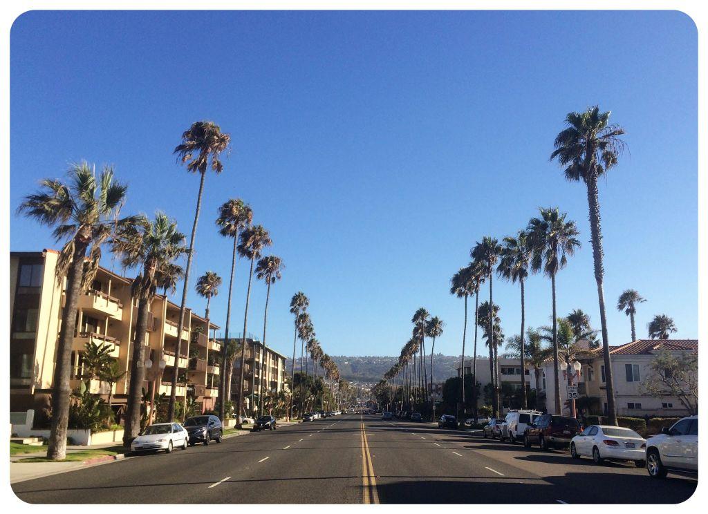 5 epic girls getaway destinations in california globetrottergirls