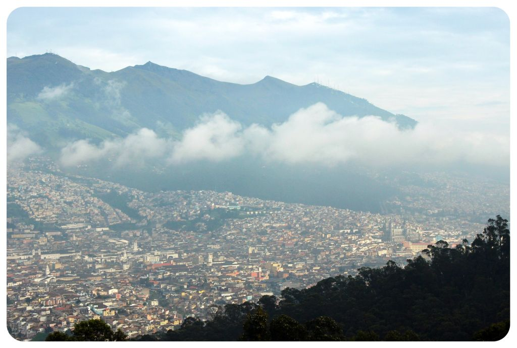 quito views5