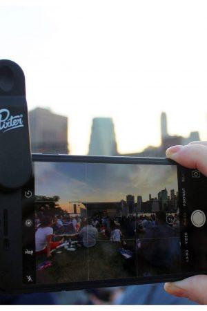 phone photography pixter1