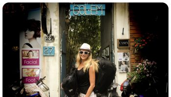vietnam dani backpacking
