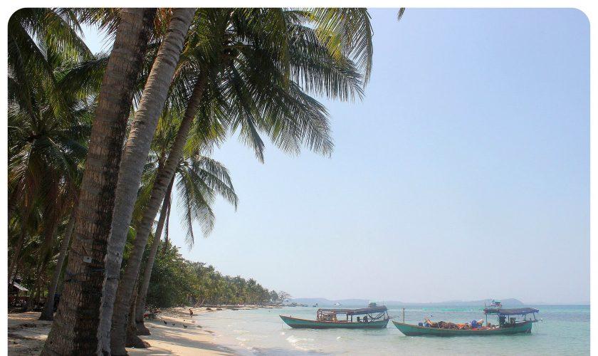 phu quoc deserted beach2