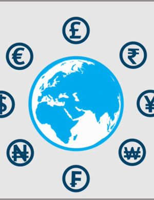 multi-currency-accounts